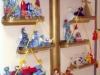 Музей народной куклы