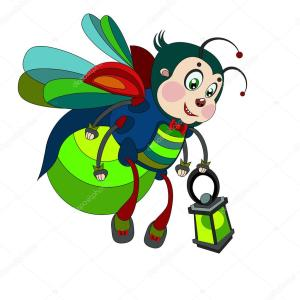 depositphotos_105523724-stock-illustration-cute-firefly-flying-with-a